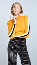PAPER London Kawai Wool Sweater at Shopbop