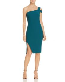 Packard One-Shoulder Dress by Likely at Bloomingdales
