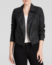 Paige Denim Jacket - Brooklyn at Bloomingdales