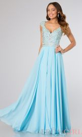 Panoply Dress 14613 at New York Dress