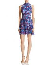 Parker Aurora Dress   100  Exclusive at Bloomingdales