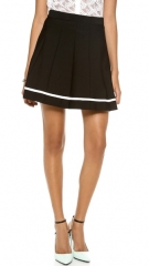 Parker Clio Skirt at Shopbop