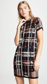 Parker Grayson Dress at Shopbop