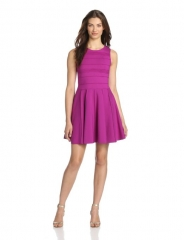 Parker Lacey dress at Amazon