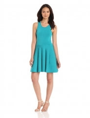 Parker Lucia Dress at Amazon