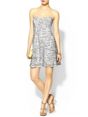 Parker Molly Dress at Piperlime