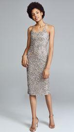 Parker Parker Black Sage Dress at Shopbop