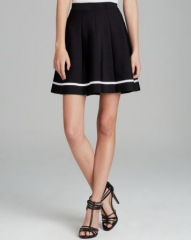 Parker Skirt - Clio at Bloomingdales