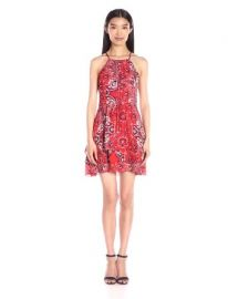 Parker Women  39 s Dax Dress at Amazon