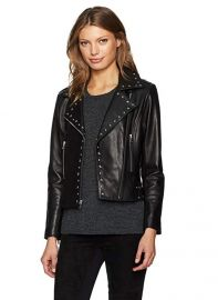 Parker Womens Easton Jacket at Amazon