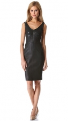 Parker dress by ALC at Shopbop