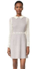 Paul  amp  Joe Sister Salomee Dress at Shopbop