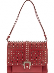Paula Cademartori caroline Studded Handbag - Eraldo at Farfetch