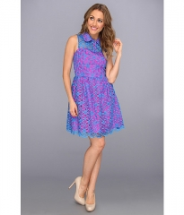 Pemberton dress by Lilly Pulitzer at Zappos