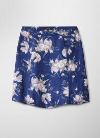 Penbrooke Skirt at Aritzia