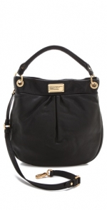 Pennys black bag at Shopbop at Shopbop