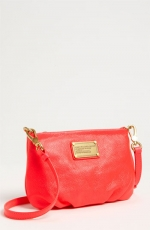 Percy bag by Marc by Marc Jacobs at Nordstrom