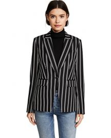 Petra Jacket at Shopbop