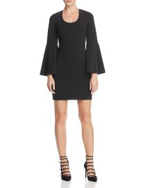 Philippa Bell Sleeve Dress by Elizabeth and James at Bloomingdales