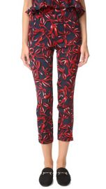 Piamita Brigitte Pants at Shopbop