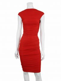 Plein Sud Dress at Scoop NYC