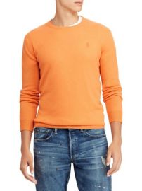 Polo Ralph Lauren Sweater at Saks Fifth Avenue