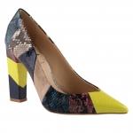 Pravda heels by Aldo at Aldo