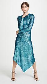 Preen By Thornton Bregazzi Clarissa Sequin Dress at Shopbop