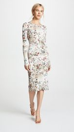 Preen By Thornton Bregazzi Sophie Dress at Shopbop