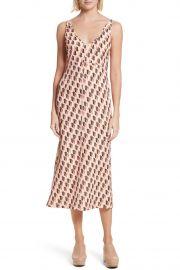 Prim Jacquard Dress by Rachel Comey at Nordstrom Rack