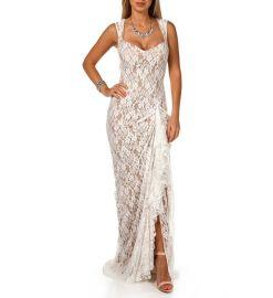 Promo Pandora Prom Dress at Windsor