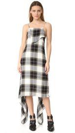 Public School Lilu Dress at Shopbop