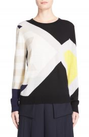 Public School Multicolor Sweater at Nordstrom