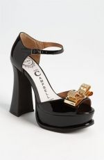 Qual pump by Jeffrey Campbell at Nordstrom