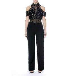 Queen Of Hearts Onsie Jumpsuit by Thurley at David Jones