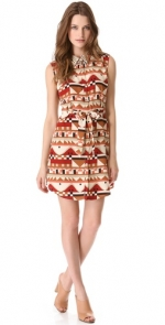 Quickstop dress by Vena Cava at Shopbop