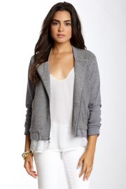 Quilted jacket by Splendid at Nordstrom Rack