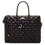 Quilted laptop bag by Kate Spade at Kate Spade