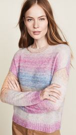 RAILS Camille Sweater at Shopbop