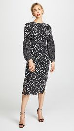 RIXO London Anna Dress at Shopbop