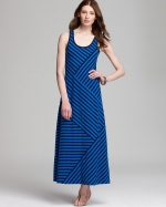 Racerback maxy by DKNY at Bloomingdales