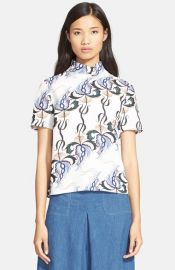 Rachel Comey Apprentice Top at Nordstrom