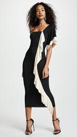 Rachel Pally Veronica Dress at Shopbop