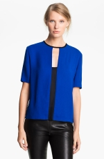Ely top by ALC at Nordstrom