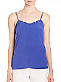Rag   Bone - Patti Camisole at Saks Fifth Avenue