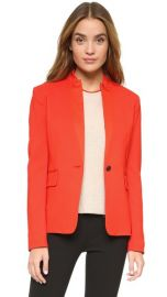 Rag  amp  Bone Archer Blazer at Shopbop