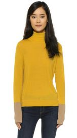Rag  amp  Bone Jessica Turtleneck at Shopbop