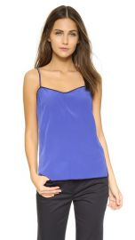 Rag  amp  Bone Patti Camisole at Shopbop