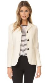 Rag  amp  Bone Redgrave Blazer at Shopbop