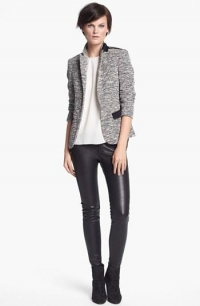 Rag and Bone Aviator Blazer at Nordstrom
